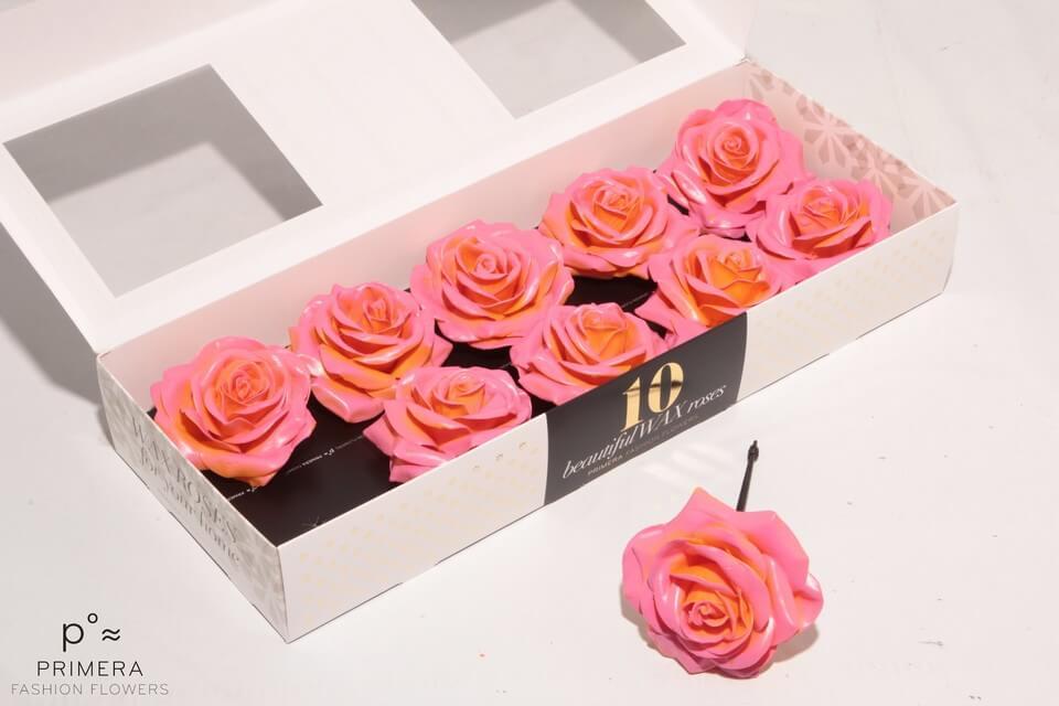 P°a 394 ochre blush pink