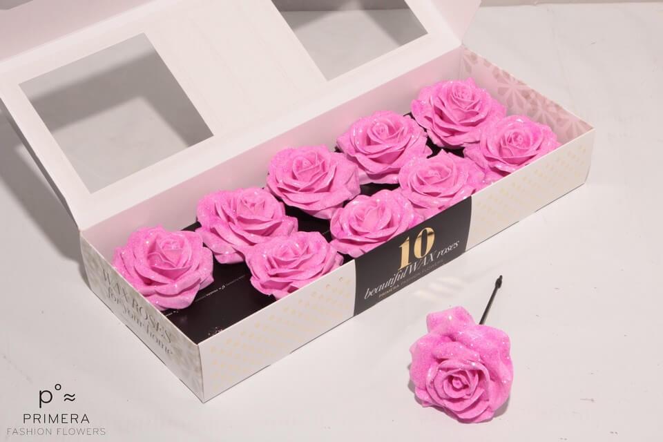 P°a 482 pink diamond pink