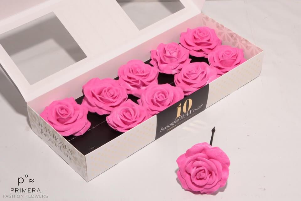 P°a 497 pink velvet pink