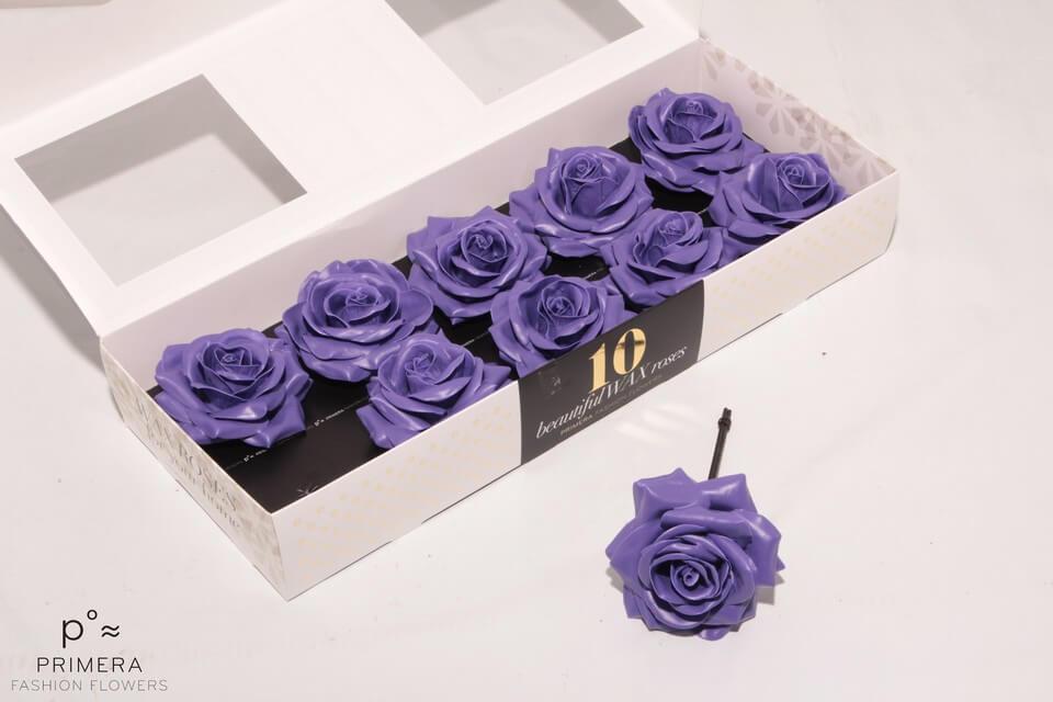 P°a 620 violet milka