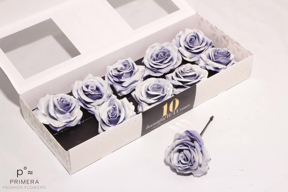 P°a 630 violet blush white