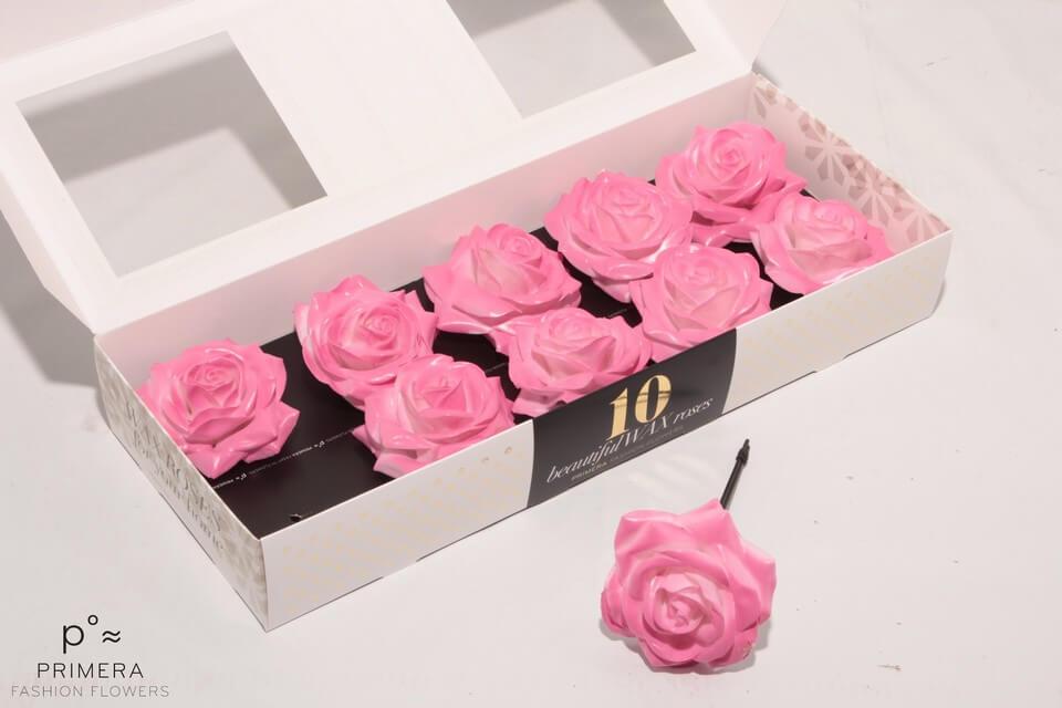 P°a 728 white blush pink