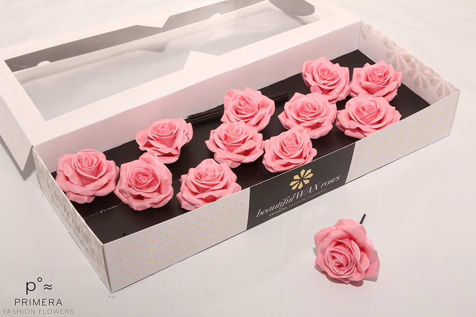 P°--9442-M-Pink-Soft