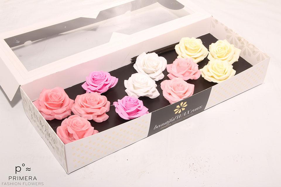 P°A-9070-M-Mix-Pastel-Pink