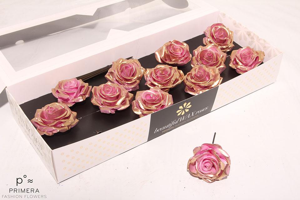 P°A-9445-M-Pink-Blush-Gold