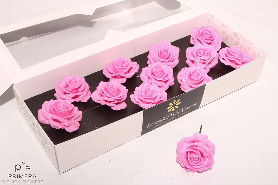 P°A-9482-M-Pink-Diamond-Pink