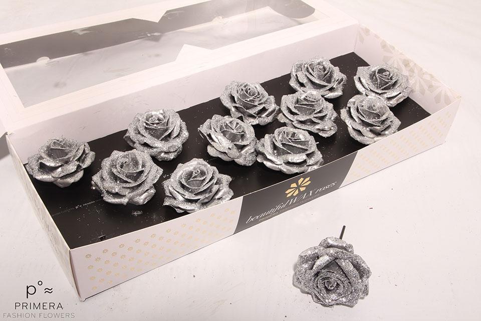 P°A-9610-M-Silver-Diamond-Sil